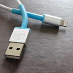 IronWire 2.0 (Micro-USB Cable)