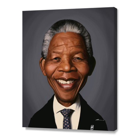 for nelson mandela Nelson mandela is a south african leader who spent years in prison for opposing apartheid, the policy by which the races were separated and whites were given power over blacks in south africa.