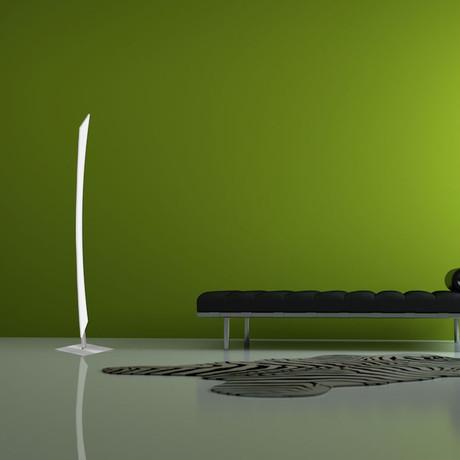 Malta Floor Lamp
