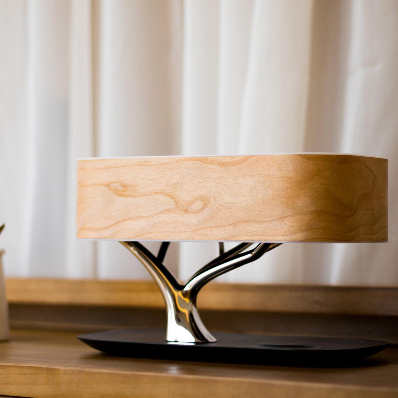 Tree Of Light Sticker Receiver Lightning Iphone