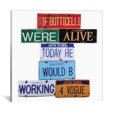 Botticelli 4 Vogue