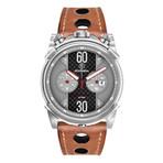 CT Scuderia Street Racer Chronograph Quartz // CS10138