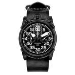 CT Scuderia Touring Chronograph Quartz // CS10149