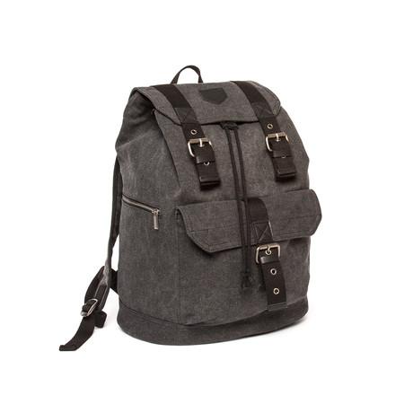 Excursion Rucksack Backpack