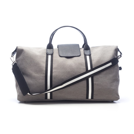 7adc7225f4a1 B97d94b9c7620363c9299bd7877b8bab medium. Shown in Gray. Original Duffel Bag  ...