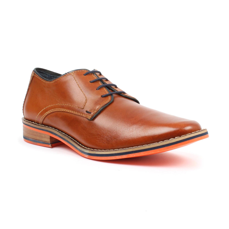 derby shoes maple us 6 jack 39 s andr touch of modern. Black Bedroom Furniture Sets. Home Design Ideas