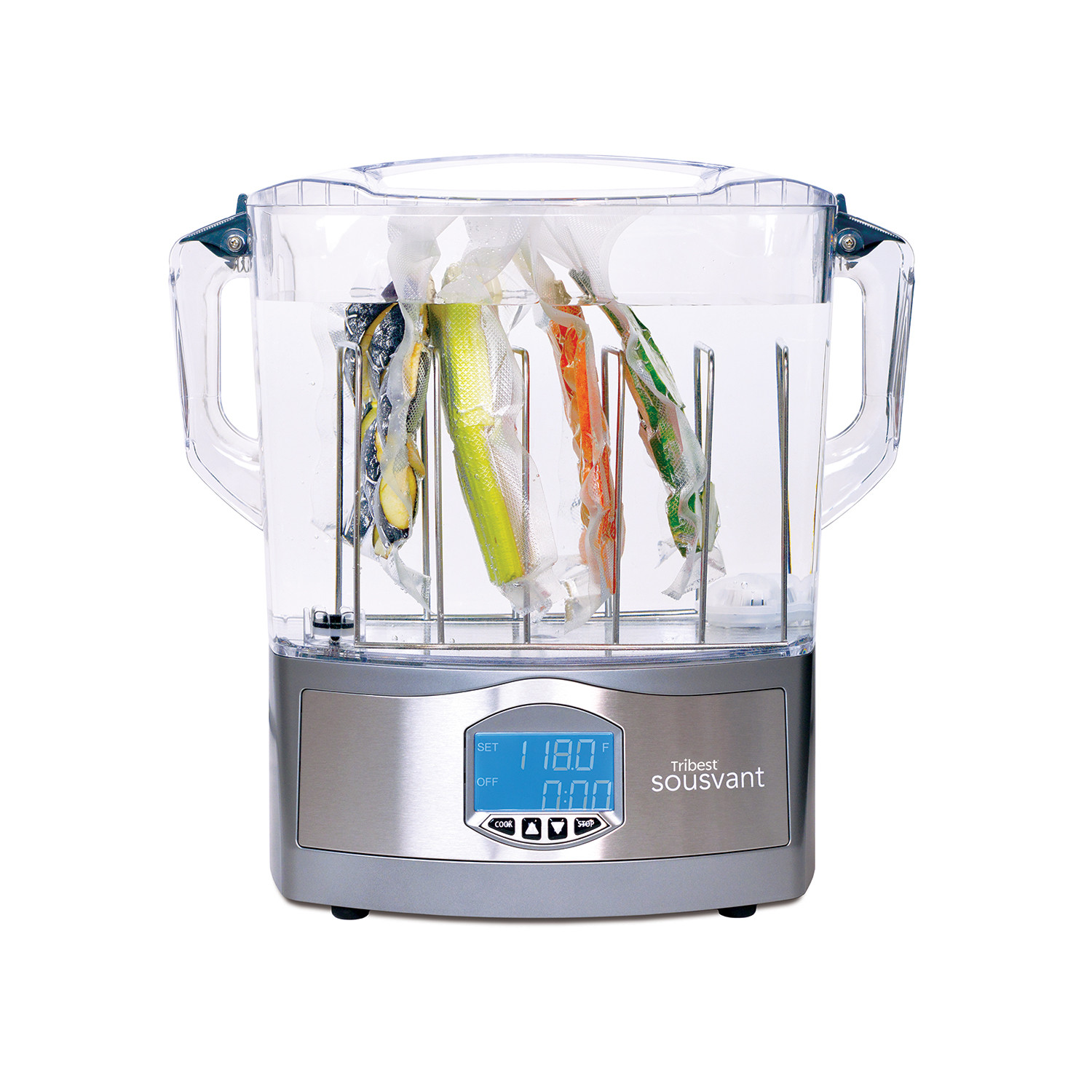sous vide machine for sale