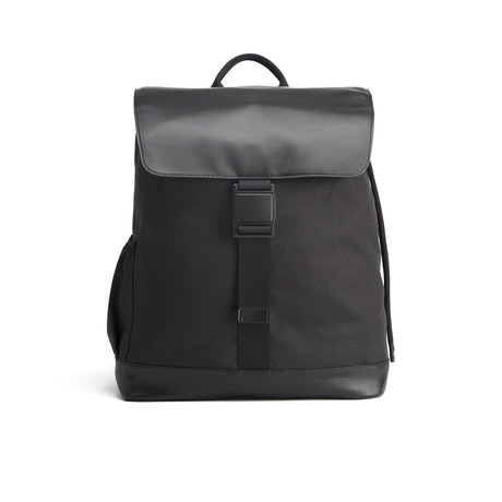 Myraid Backpack