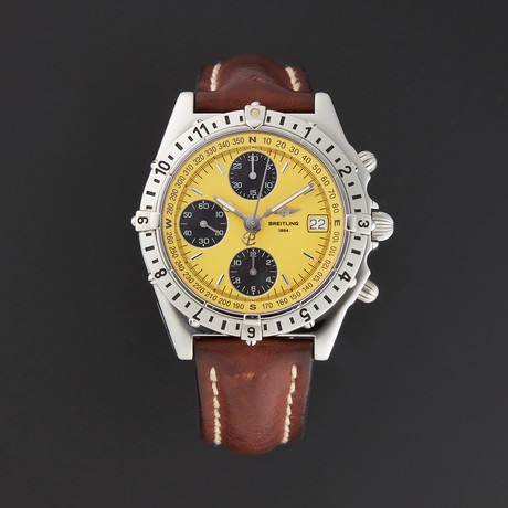 Breitling Chronomat Automatic // A20048 // Pre-Owned
