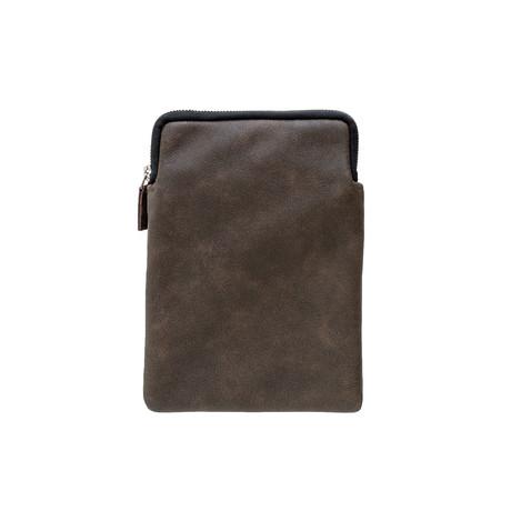 Tablet Sleeve // Mini