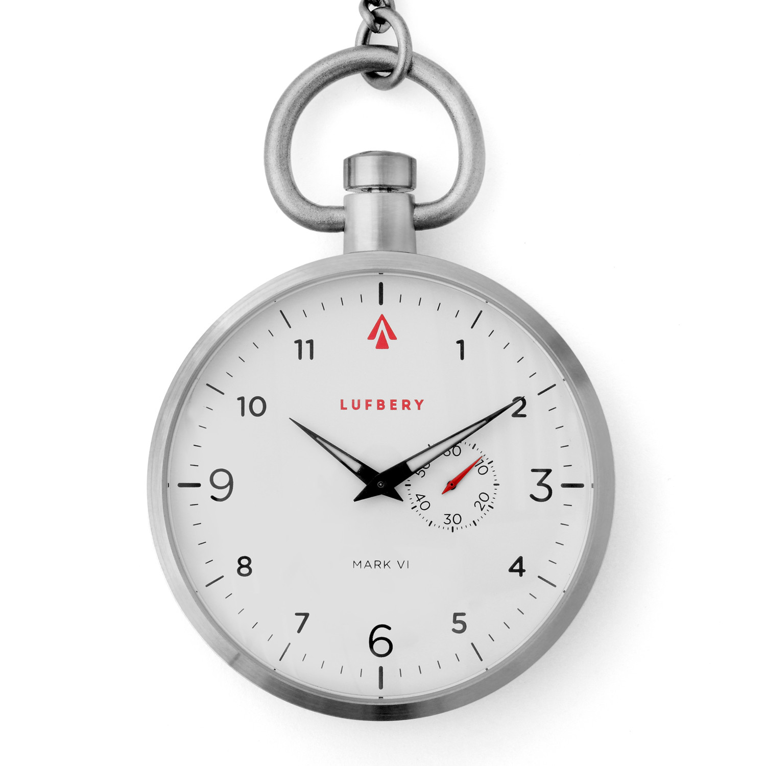 Lufbery doncaster pocket watch doncaster lufbery for What is touchofmodern