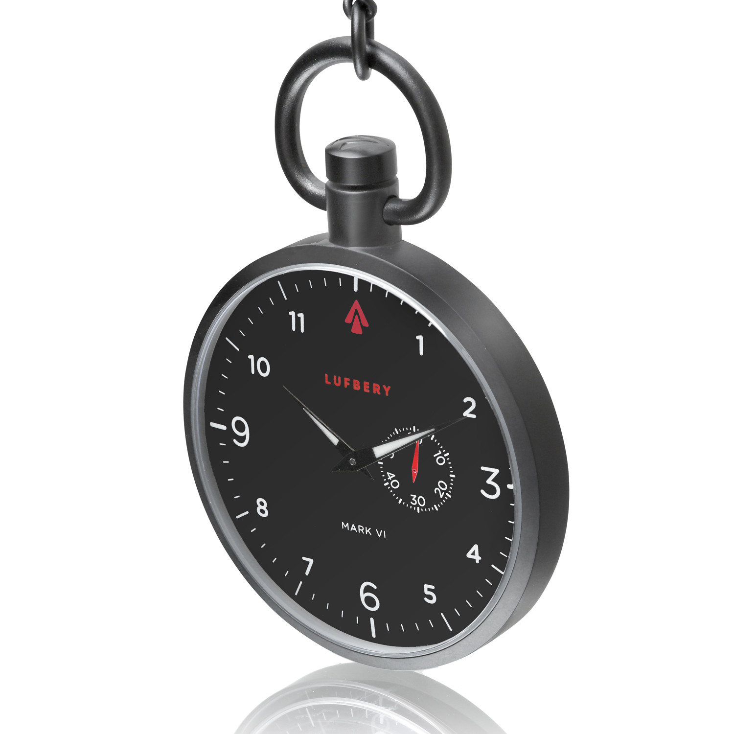 Lufbery montrose pocket watch montrose clearance for What is touchofmodern