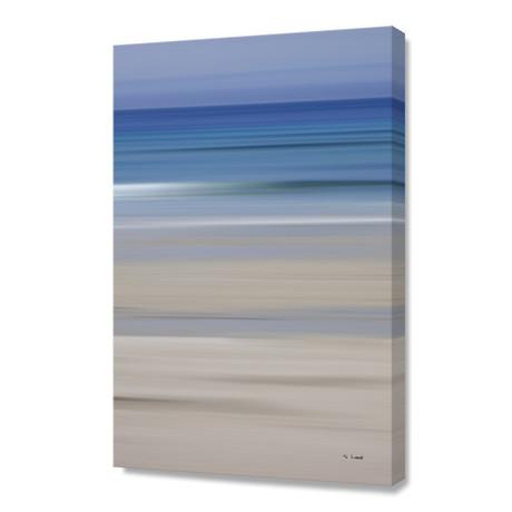 Mare 972 // Canvas