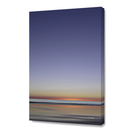 Mare 258 // Canvas