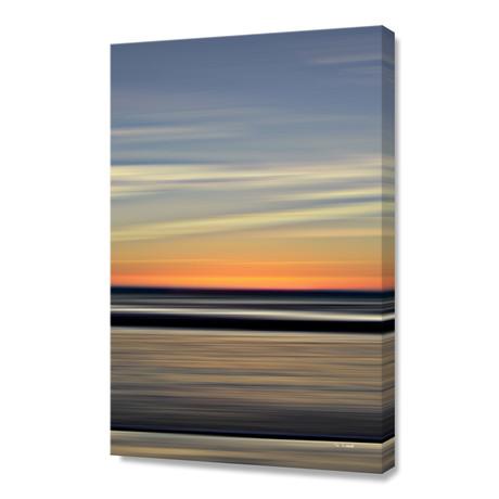 Mare 548 // Canvas