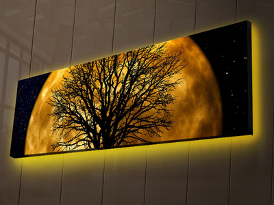 Moon_And_Tree
