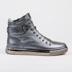 Sullivan High-Top Sneaker // Pewter (US: 7)