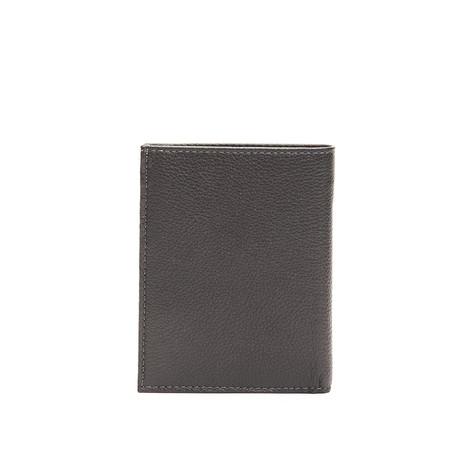 Wallet // Grey