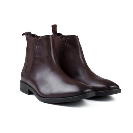 Rawlings Chelsea Boot // Brown (UK: 7)