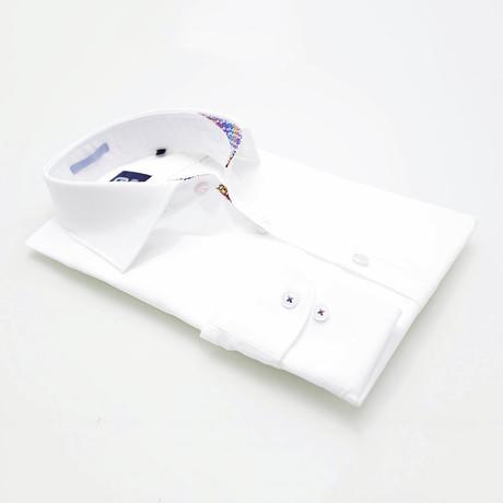 Husum // White