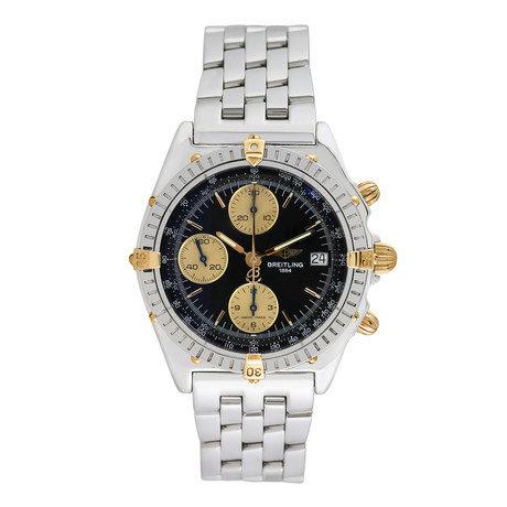 Breitling Chronomat Automatic // B13048 // Pre-Owned