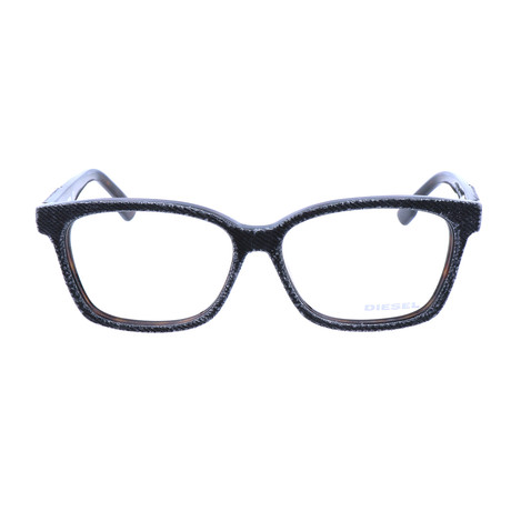 Diesel Optical Frames - Contemporary Stylish Eyewear - Touch of Modern