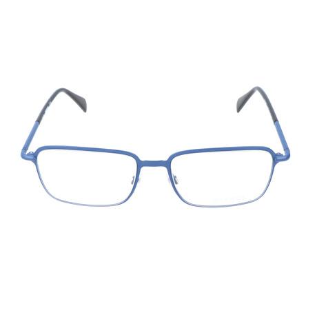 Men's DL5163 Frames // Blue