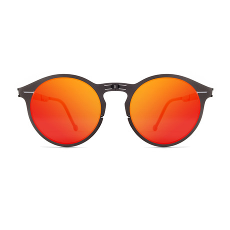 93d8fd440c ROAV - World s Thinnest Folding Sunglasses - Touch of Modern
