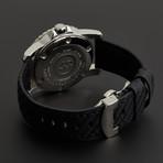 Ocean7 Dress Diver COSC Chronometer Automatic // LM-5CL