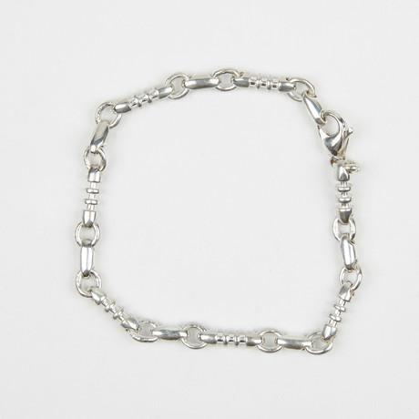 Chiron Bracelet