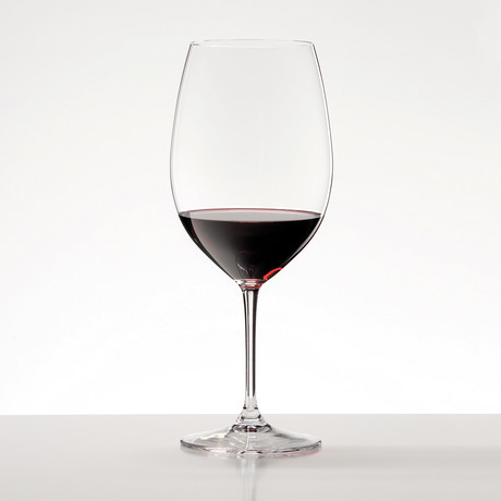 vinum xl cabernet vgp set of 8