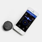 PUCK // Smart Remote