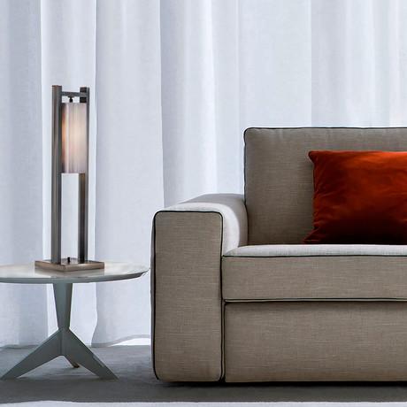 Cascade // Table Lamp