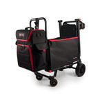 Krane AMG 750 Utility Cart
