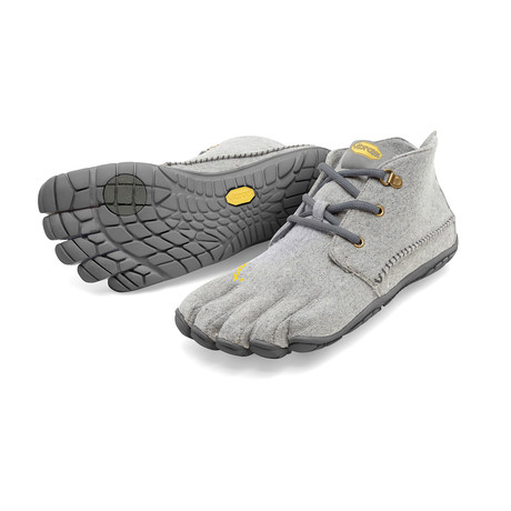 CVT-Wool Grey (40)
