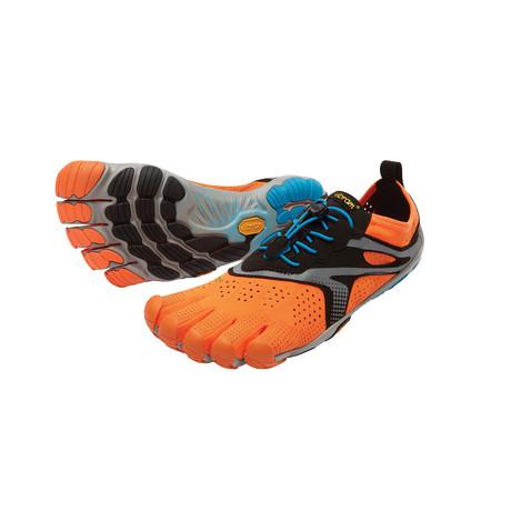 V-Run // Orange (41)