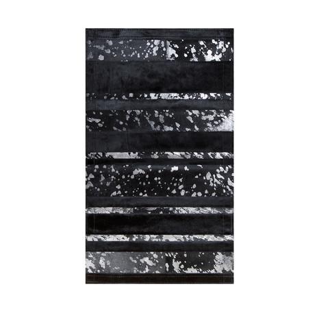 Acid Stripes