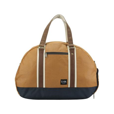 Baya Weekend Bag