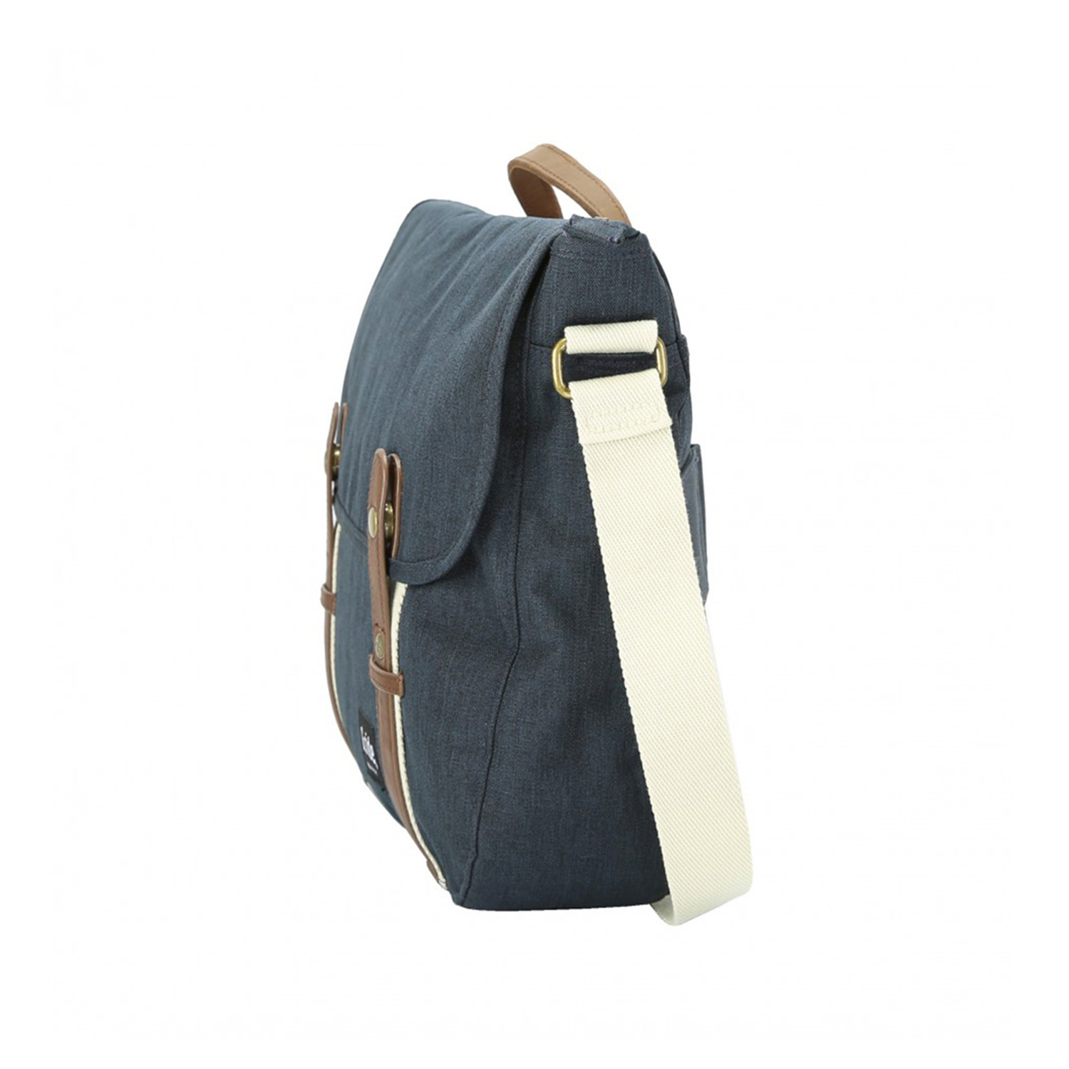 5575286b3276 Betty Shoulder Bag (Navy) - G.ride - Touch of Modern