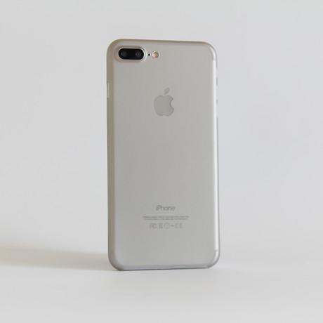 Tungsten (iPhone 6/6s)