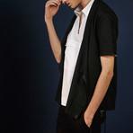Kimono // Black (M)