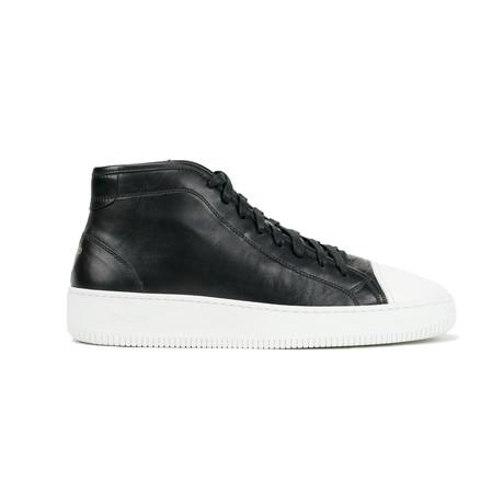 Mars Portofino Sneakers // Black (US: 7)