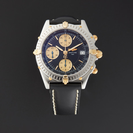 Breitling Chronomat Automatic // B13050 // Pre-Owned