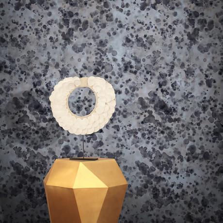 Machair Wall Paper