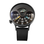 Xeric Evergraph Automatic // EGA-3017 // New