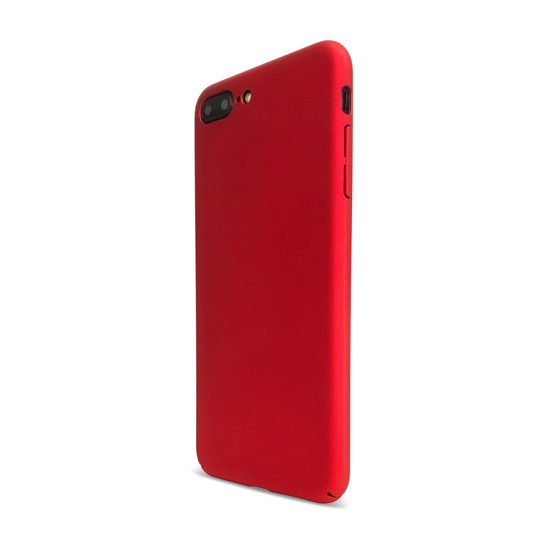 Luxarmor Iphone Case