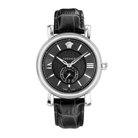 Versace Urban Automatic // VNA010014