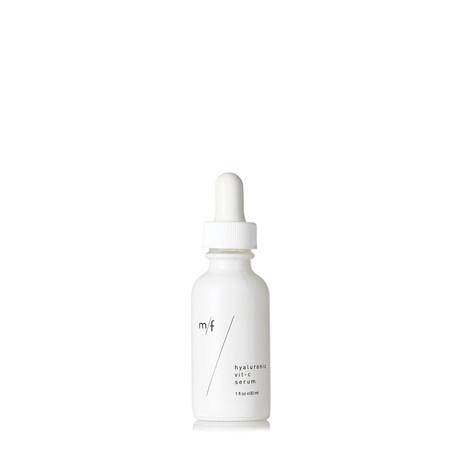 Hyaluronic Vit-C Serum