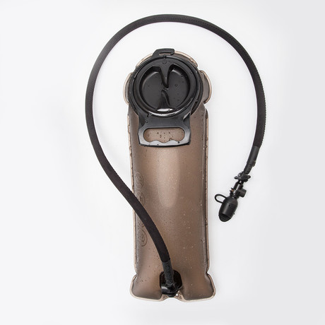 Hydration Bladder (2.5L)