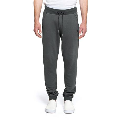 Slow Pant // Dark Grey (S)